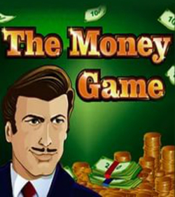 The Money Game